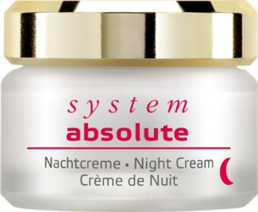 annemarie-boerlind-system-absolute-nachtcreme-50ml