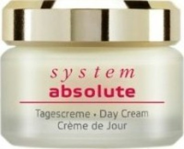 Annemarie Börlind - system absolute - Tagescreme (50ml)