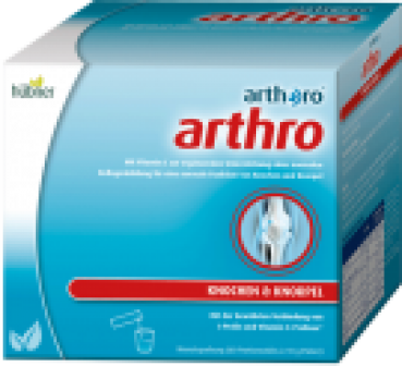 arthoro-arthro-60-sticks