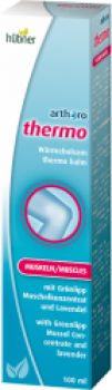 arthoro thermo Wärmebalsam 100ml