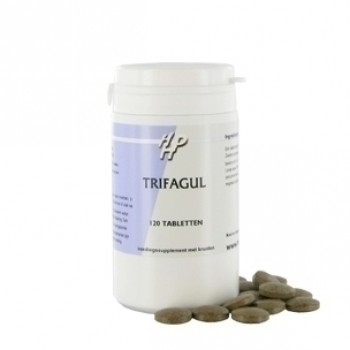 Holisan - Trifagul (120 Tabletten)