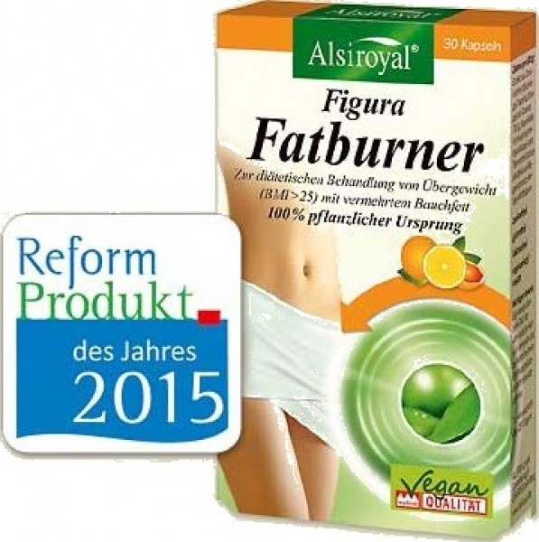 alsiroyal-fettburner-30-tabletten